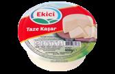Taze Kaşar Peyniri 400 gr.