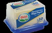 Olgunlaştırılmış Beyaz Peynir 600g