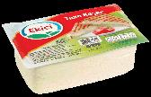 Taze Kaşar Peyniri 700 gr.
