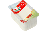 Lokum Kıvamında Beyaz Peynir 750g