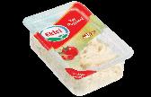 Tel Peynir 250 g.