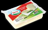 İzmir Tulum Peyniri 350g