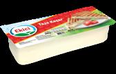 Taze Kaşar Peyniri 2000 gr.