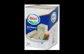 Olgunlaştırılmış Beyaz Peynir 19kg