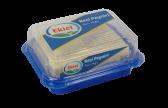 Olgunlaştırılmış Beyaz Peynir 300g