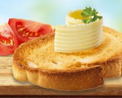 Ekici Peynir