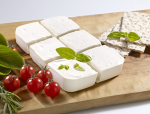 UF FETA CHEESE