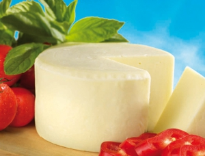 FRESH KASHKAVAL CHEESE